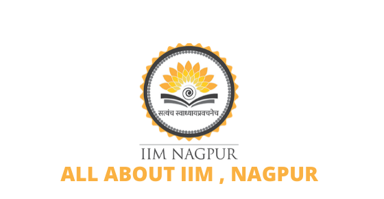 about IIM Nagpur